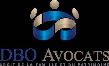 DBO Avocats