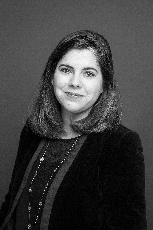 Andréa Plumel