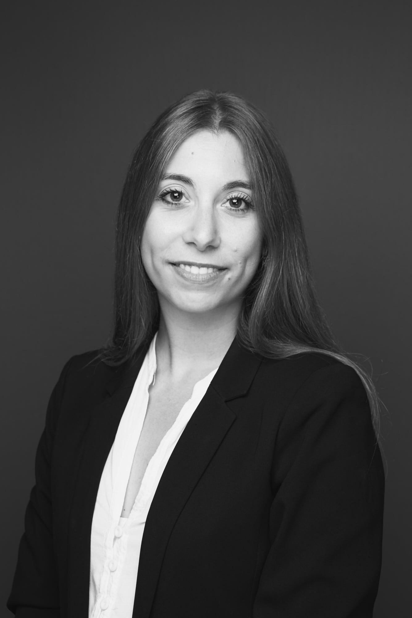 Alexie MINEO